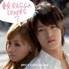 東京RAGGA LOVERS 2 ジャケット写真