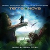 Terra Nova (Original Soundtrack from the Fox Television Series), Brian Tyler