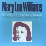 Mary Lou Williams - This and That