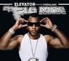 Elevator (feat. Timbaland) - EP, Flo Rida