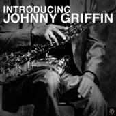Johnny Griffin - Mil Dew