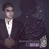 Asmaulhusna - Asmawi