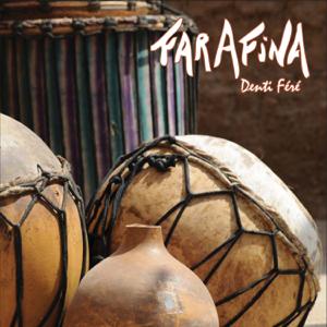 Farafina - Denti Fere