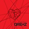 Heart Cry Remix [Extended Version] - Drehz