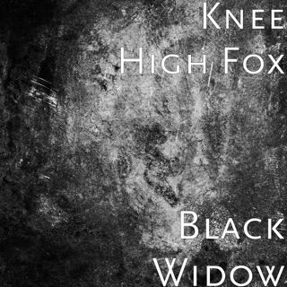 Kiss Me Kill Me Single By Knee High Fox On Itunes