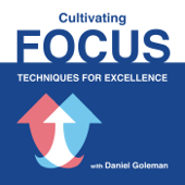 Cultivating Focus: Techniques for Excellence