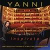 Yanni - Nightingale