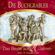 Marköffer (=markthelfer) - Polka - Die Buchgrabler