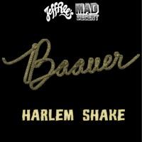 Harlem Shake (Sukh rmx) - BAAUER