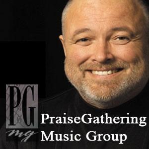 PraiseGathering.com PodCast