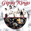 Gipsy Kings