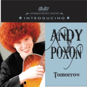 Andy Poxon - Jammin' At Lakewest
