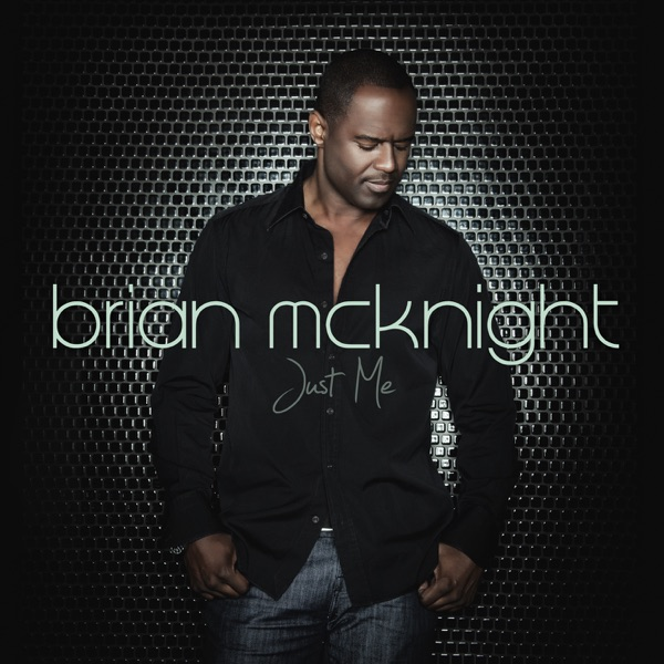 Brian McKnight mit One Last Cry