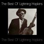 Lightnin' Hopkins - Lightnin's Stomp
