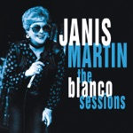 Janis Martin - Oh Lonesome Me