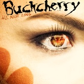 Buckcherry - Dead