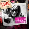 iTunes Live from SoHo - EP, Melody Gardot