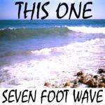 This One (Laguna Beach, Ocean Avenue & O.C. Mix) - Single