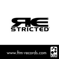 Rock This Place [2001] - STRIKE FORCE