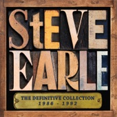 Steve Earle & The Dukes - The Week Of Living Dangerously