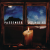 Passenger - Let Her Go artwork