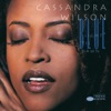 Blue Light 'Til Dawn, Cassandra Wilson