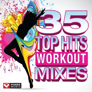Power Music Workout - Sexy and I Know It