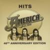 America - Tin Man