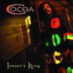 Cocoa Tea - Isreal's King
