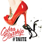 #1Nite (One Night) - Single