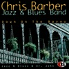 Nobody Knows You When You're Down and Out - Dr. John Chris Barber Ja...