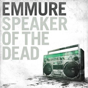 Emmure - Drug Dealer Friend