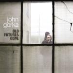John Gorka - Dogs & Thunder