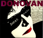Donovan - Lover O Lover