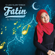12 Lagu Islami Terbaik Fatin & Friends - Various Artists