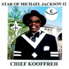 Chief Kooffreh - Tribute Honoring Lady Gaga And Beyonce Knowles