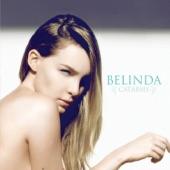 Belinda - En la Obscuridad