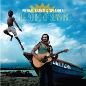 The Sound of Sunshine (Italian Version) [feat. Lorenzo Jovanotti]
