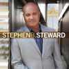 Enter Your Gates - Stephen B. Steward
