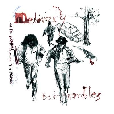 Delivery (Demo) - Single - Babyshambles