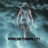 Prostinaut! - Iroc and I Drive One, Too