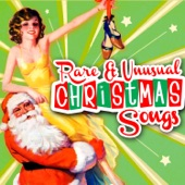 Seymore Swine - Blue Christmas