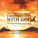 Neale Donald Walsch - Conversations with God: An Uncommon Dialogue: Book 3 (Unabridged)