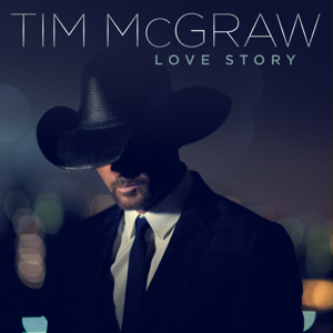 Tim McGraw - Love Story