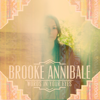 By Your Side - Brooke Annibale