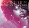 Angie Stone Stone Hits - The Very Best of Angie Stone