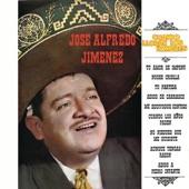 José Alfredo Jiménez - Me Equivoqué Contigo