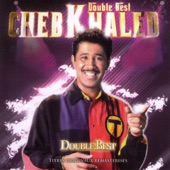 Double Best: Cheb Khaled