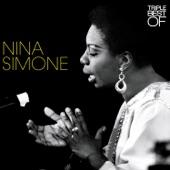 Nina Simone - I Want a Little Sugar In My Bowl (2005 Digital Remaster)