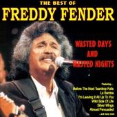 Freddy Fender - Before The Next Teardrop Falls - Single Version